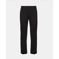 Theory Good Linen Tailored Trouser
