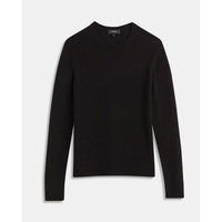 Theory Cashmere Crewneck Pullover