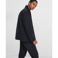 Theory Everett Jacket in Foundation Tech