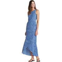 Toad & Co Womens Sunkissed Maxi Dress