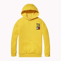 Tommy hilfiger College Logo Hoody