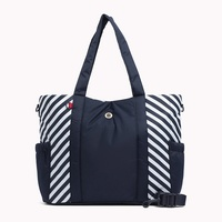 Tommy hilfiger Kids TH Baby Tote Bag