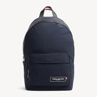 Tommy hilfiger TH Patch Dome Backpack