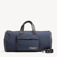 Tommy hilfiger TH Patch Convertible Weekend Bag