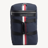 Tommy hilfiger Elevated Convertible Weekend Bag