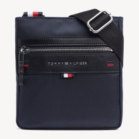 Tommy hilfiger Elevated Mini Crossover Bag