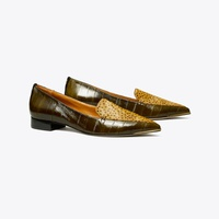 Lila Loafer