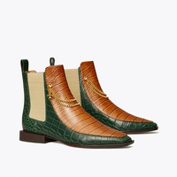 Tory Chelsea Boot