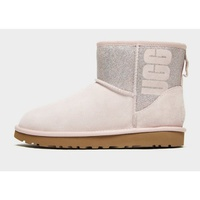 UGG Mini Sparkle Boots Womens