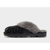 UGG Coquette Sparkle Slippers Womens