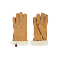UGG Sheepskin Tenny Glove