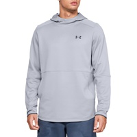 UNDER ARMOUR MK-1 Warm-Up Performance Hoodie