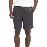 UNDER ARMOUR Qualifier Performance Athletic Shorts