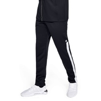 UNDER ARMOUR Athlete Recovery Warm-Up Pants