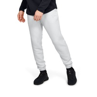 UNDER ARMOUR Unstoppable Move Light Performance Sweatpants