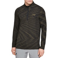 UNDER ARMOUR Siphon Regular Fit Half-Zip Pullover