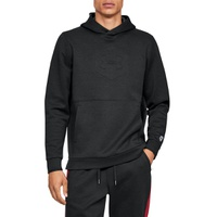 UNDER ARMOUR Athlete Recovery Warm-Up Hoodie
