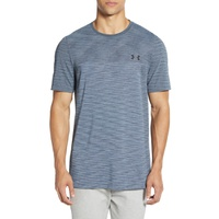 UNDER ARMOUR Siphon Performance T-Shirt