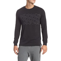 UNDER ARMOUR Unstoppable Wordmark Charged Cotton T-Shirt