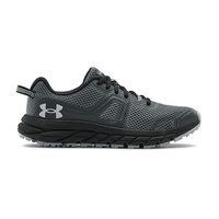Women's UA Charged Toccoa 3 Running Shoes