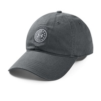 Men's UA Freedom Fury Cap