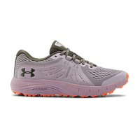 Women's UA Charged Bandit Trail Running Shoes