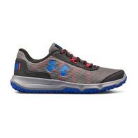 Men's UA Toccoa Running Shoes