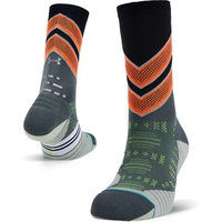 Men's UA x Stance Infinite Run Crew Socks