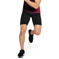 Men's UA RUSH™ Run ½ Tights