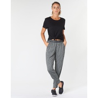 Under Armour PLAY UP PANT TWIST Grey