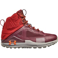 Under Armour Verge 2.0 Mid GTX Hiking Boot - Womens