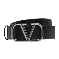 Reversible 4cm Belt