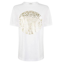 Vertigo Short Sleeve T Shirt