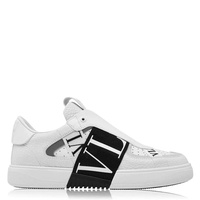Vl7n Slip On Trainers