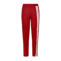 Valentino Side Stripe Sweatpants