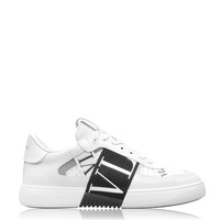 VALENTINO Vltn Low Sneakers