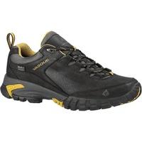 Vasque Mens Talus Trek Low UltraDry Shoe f82692986f0d