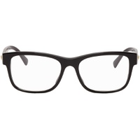 Black Medusa Ares Glasses