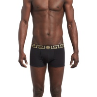 VERSACE Low Rise Trunks