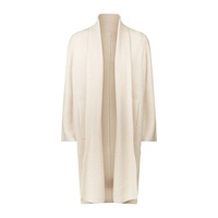 Vince Wool Shawl Cardigan