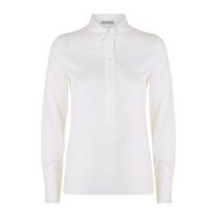 Vince Slim-Fit Shirt
