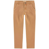 Chino cloth pants