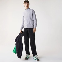 Men's Organic Cotton Crew Neck Sweater