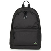 Lacoste NEOCROC BACKPACK Black