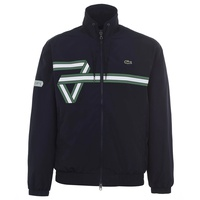 LACOSTE Arch Tracksuit Top