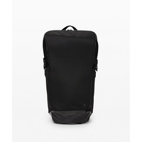 More Miles Backpack *25.5L | Men's Bags