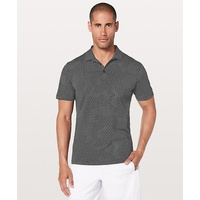 Propel Polo | Men's Short Sleeves
