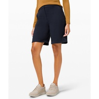 Dynamic Days Bermuda Short | Women's Shorts