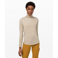 Hold Tight Turtleneck | Women's Shirts