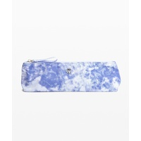 Lululemon Pack For Class Pencil Case - Girls